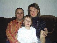 Елена Крамаренко, 17 февраля , Киев, id32068168