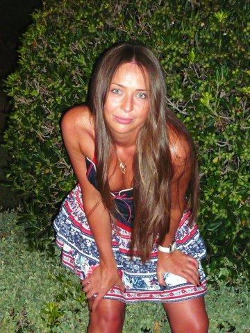 Online last seen 39 minutes ago yulia klyamorova