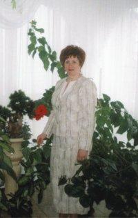 Светлана Смирнова, 24 марта , Бийск, id34884466