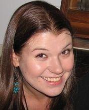 Полина Газит, 17 сентября 1978, Киев, id7146623