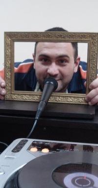 Anton Starovoytov, 11 апреля 1977, Санкт-Петербург, id11297867